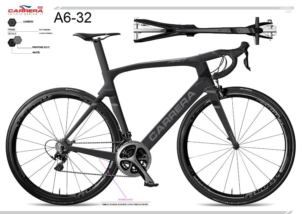 ar01-black