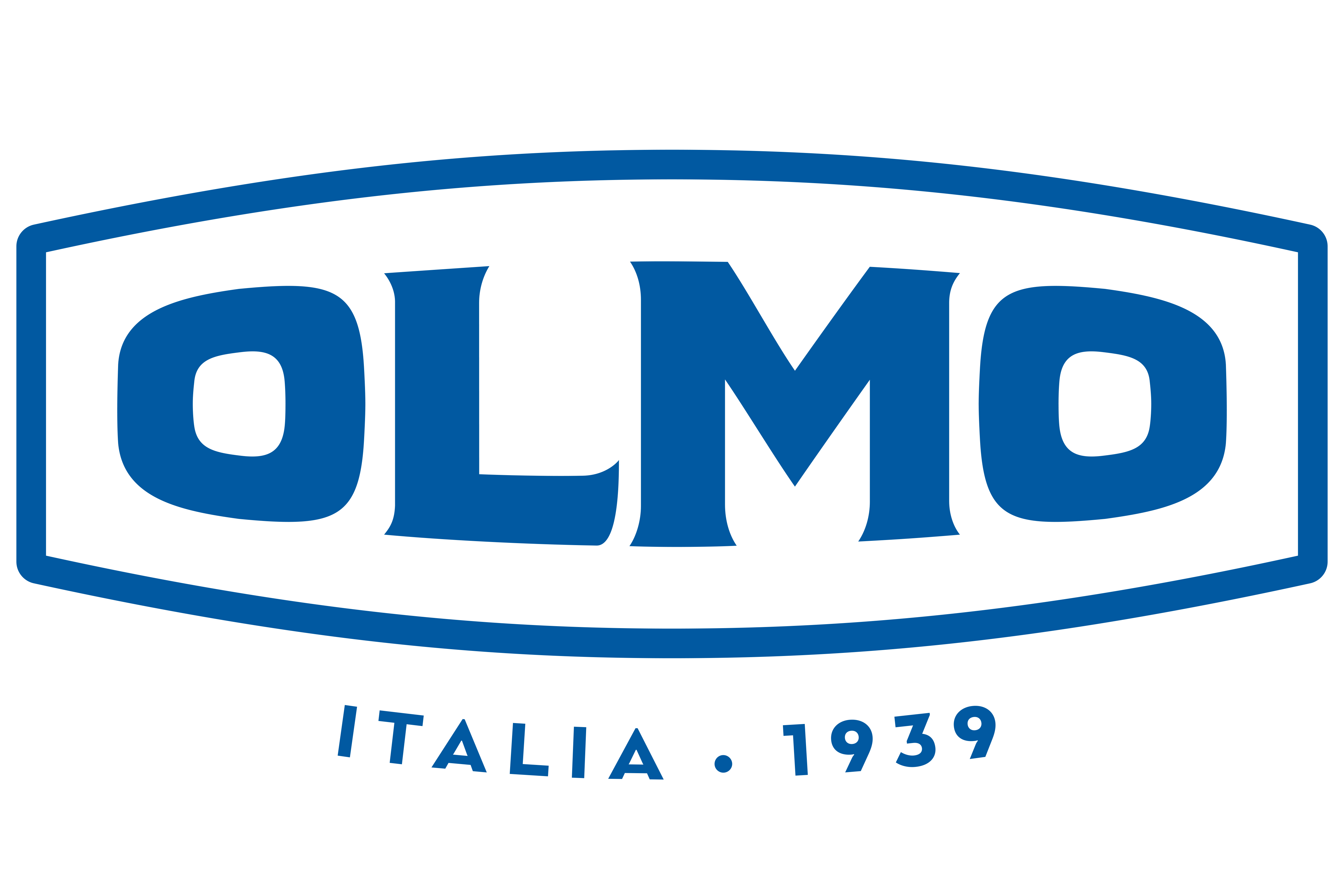olmo_brand