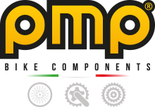 bike-components_logo