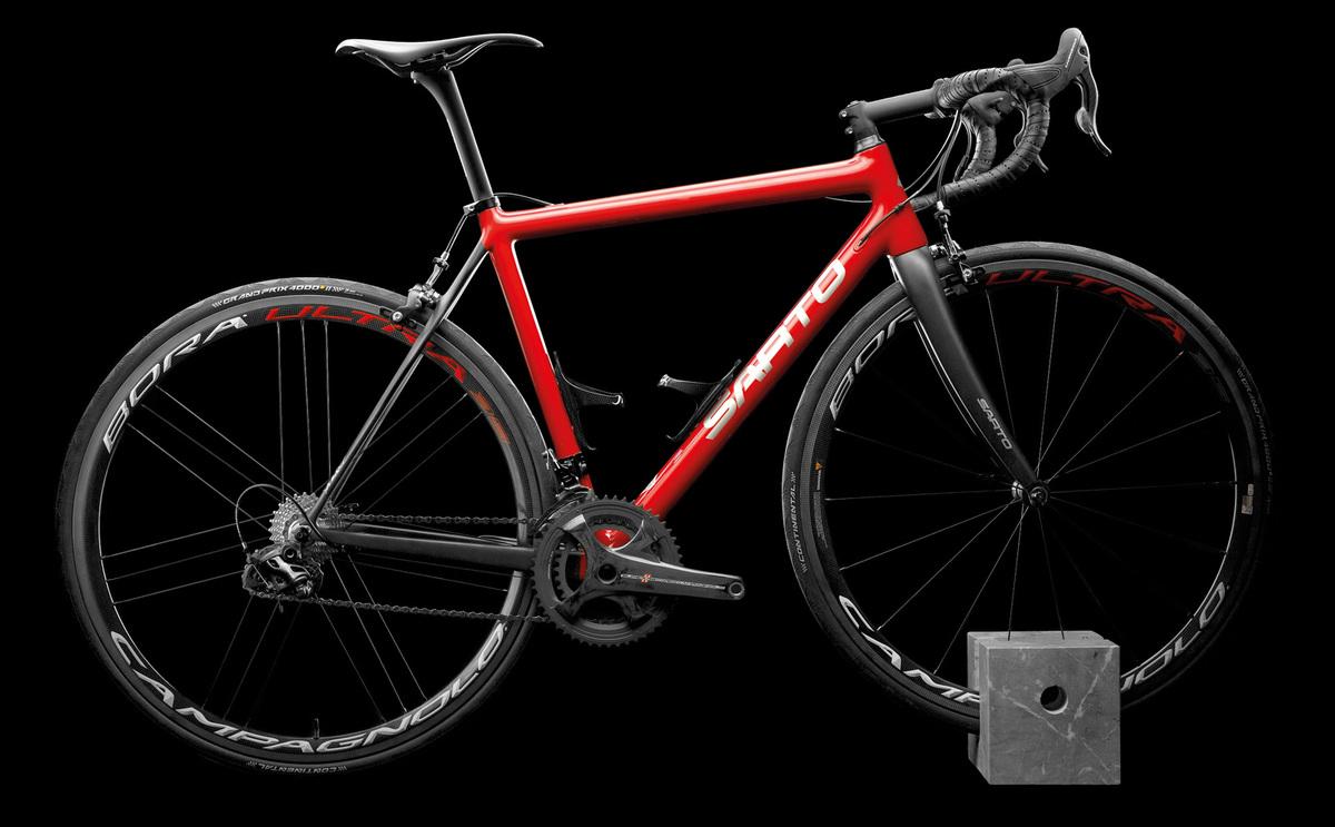col12_sartoantonio_asola_bike