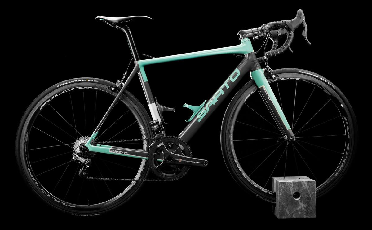 col12_sartoantonio_dinamica_bike