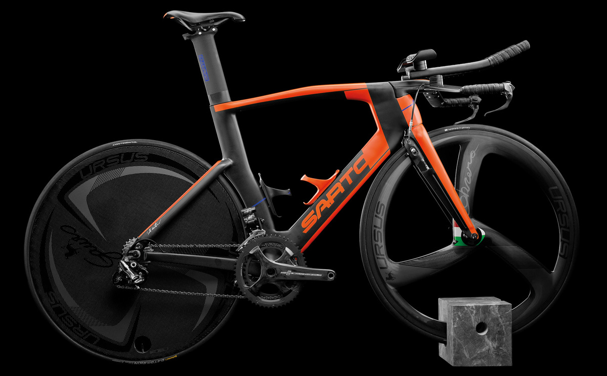 col12_sartoantonio_ferox_bike