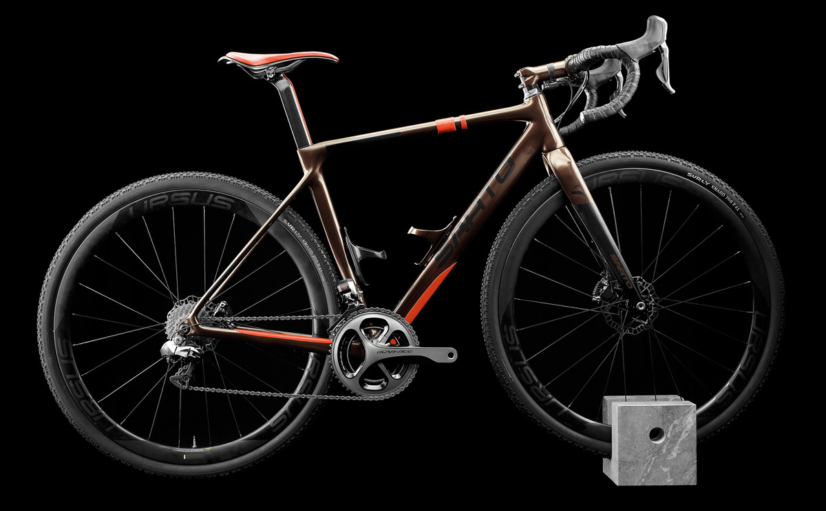 col12_sartoantonio_gravel_bike