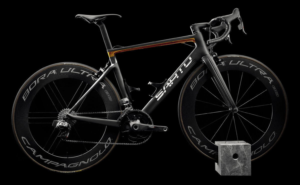col12_sartoantonio_lampo_bike