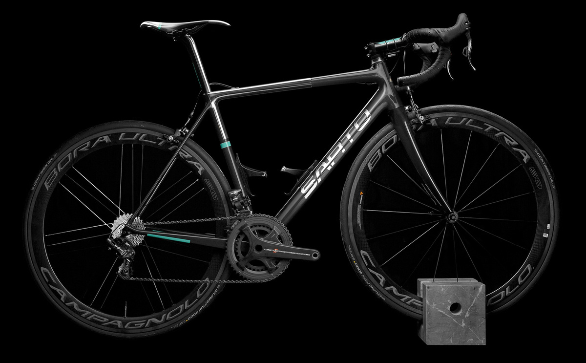 col12_sartoantonio_seta_bike