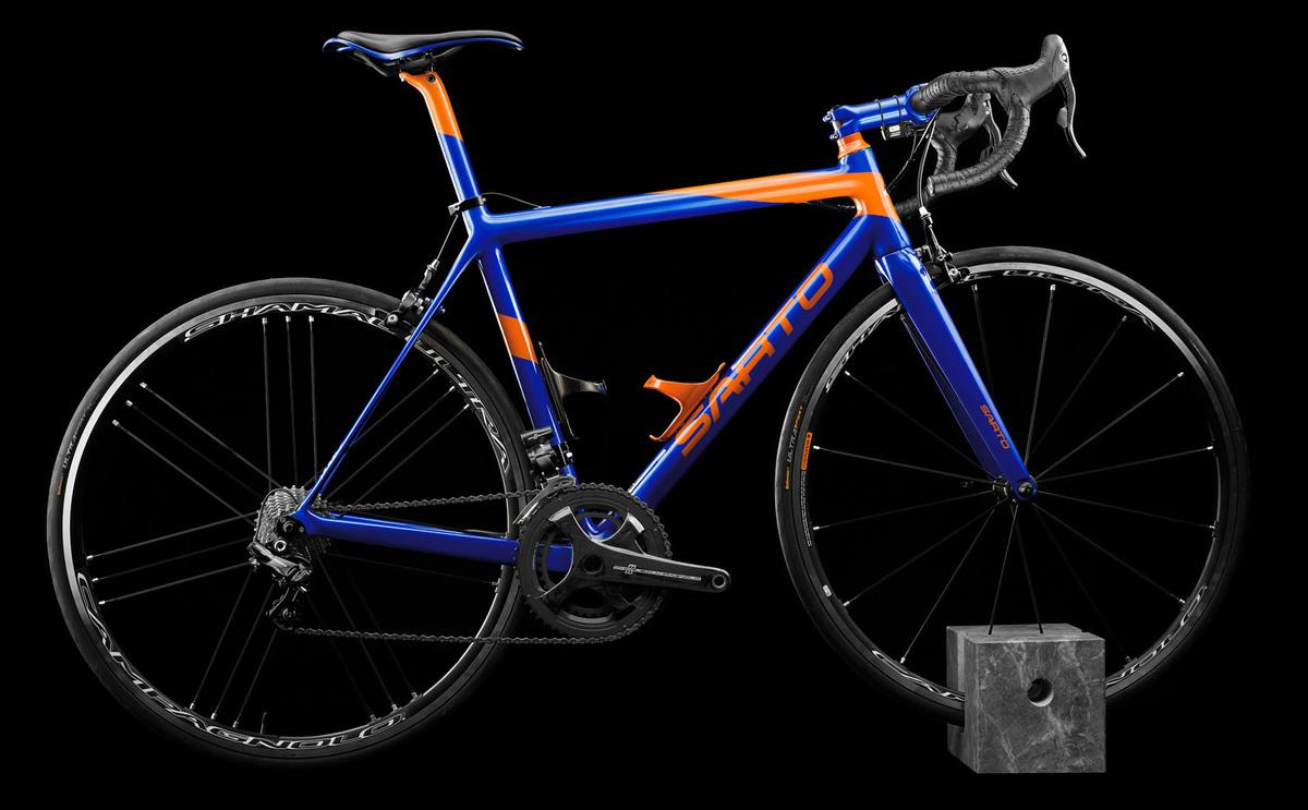 col12_sartoantonio_veneto_sl_bike