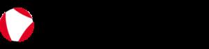 logo-nalini