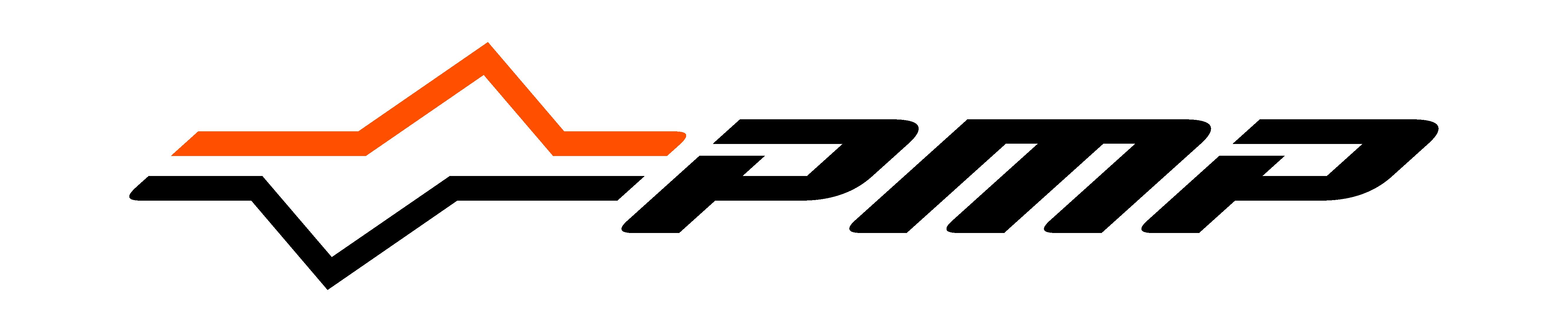 pmp+simbolo_a-n2