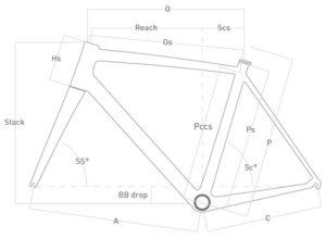 telaio-size-monoscocca-1