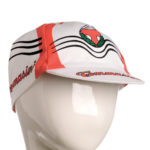 cyclingcap_redwhite-485x485