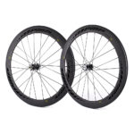 rs03-disc-carbon-5