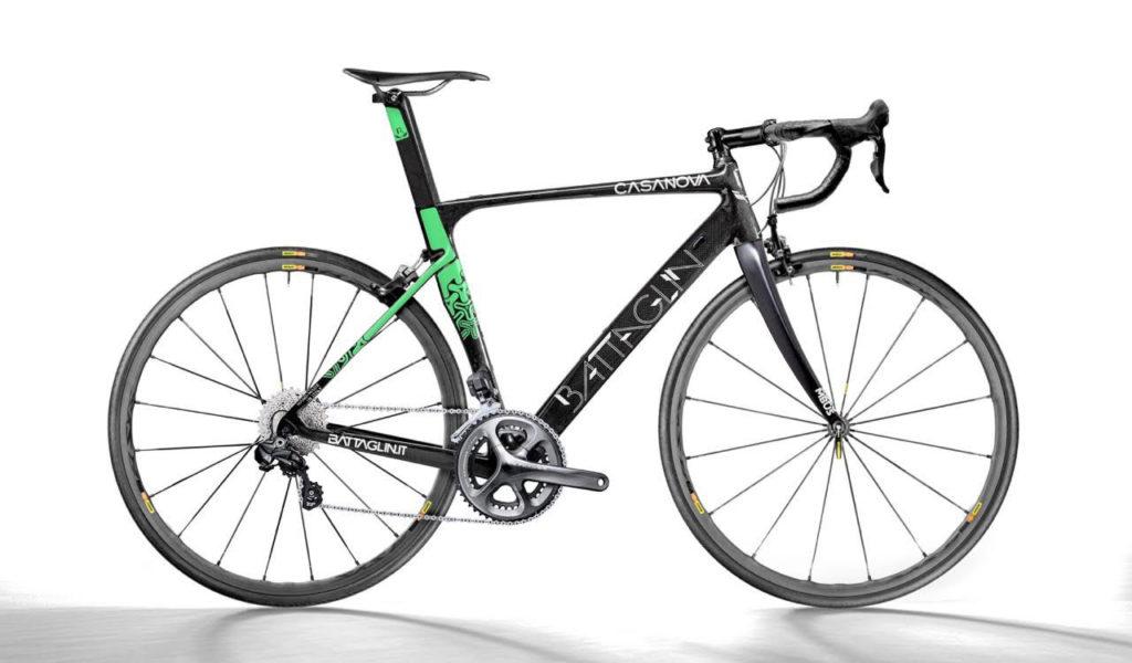 Casanova_sporting neon green
